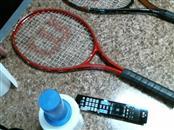 WILSON SPORTING GOODS Tennis ENFORCER